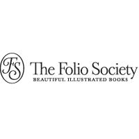 Folio Society