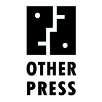 Other Press