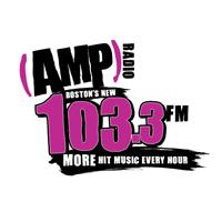 AMP 103.3