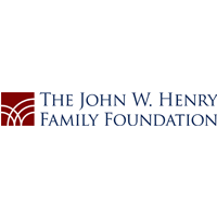 John W. Henry Family Foundation
