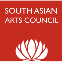 South Asian Arts Council