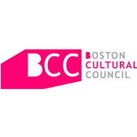 Boston Cultural Council